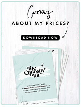 curiosity-kit-branding-prices-01
