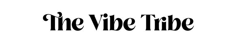 The Vibe Tribe