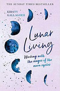lunar living book