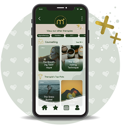 melp mobile mental health app 01